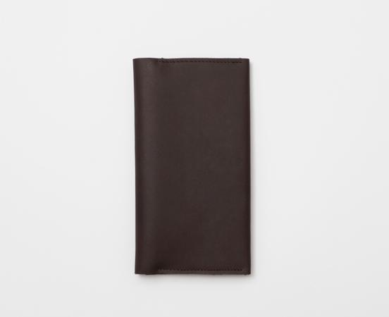 portefeuille-porte-monnaie-cuir-compagnon-de-voyage-porte-passeport-lakange-labrador