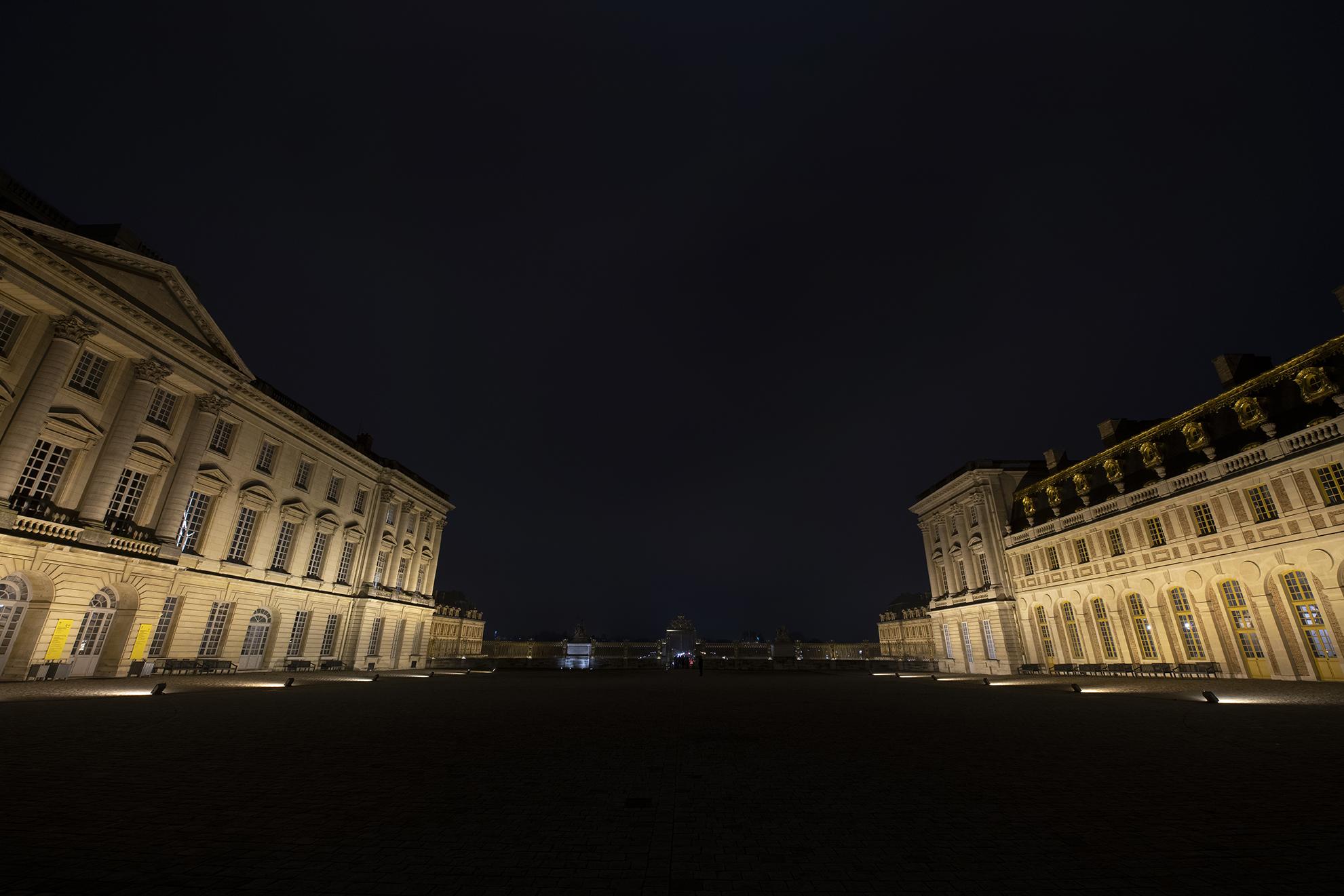 Nos produits à la boutique du château de Versailles