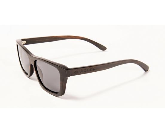 lunette-soleil,lunette-soleil-femme,-lunettes-soleil,-lunette-soleil-homme,-lakange,-lunettes-bois,14