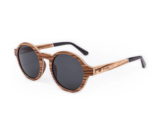 lunette-soleil,lunette-soleil-femme,-lunettes-soleil,-lunette-soleil-homme,-lakange,-lunettes-bois,18
