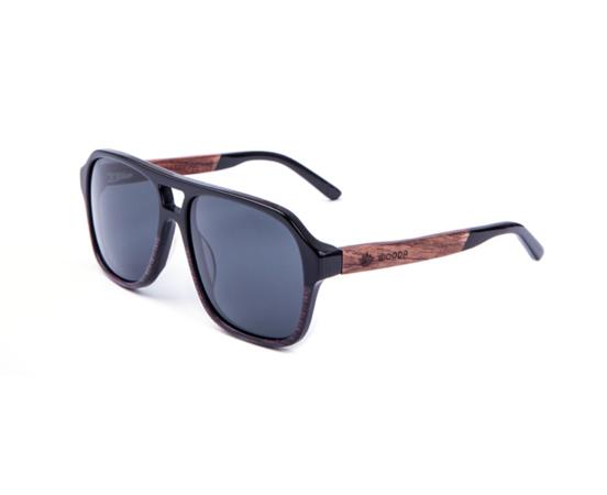 lunette-soleil,lunette-soleil-femme,-lunettes-soleil,-lunette-soleil-homme,-lakange,-lunettes-bois,24
