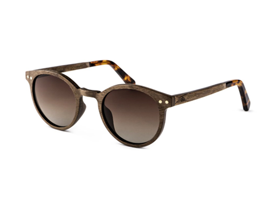 lunette-soleil,lunette-soleil-femme,-lunettes-soleil,-lunette-soleil-homme,-lakange,-lunettes-bois,25