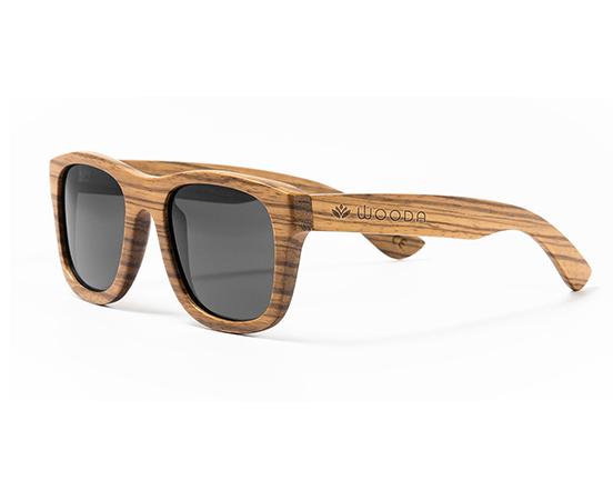 lunette-soleil,lunette-soleil-femme,-lunettes-soleil,-lunette-soleil-homme,-lakange,-lunettes-bois,3