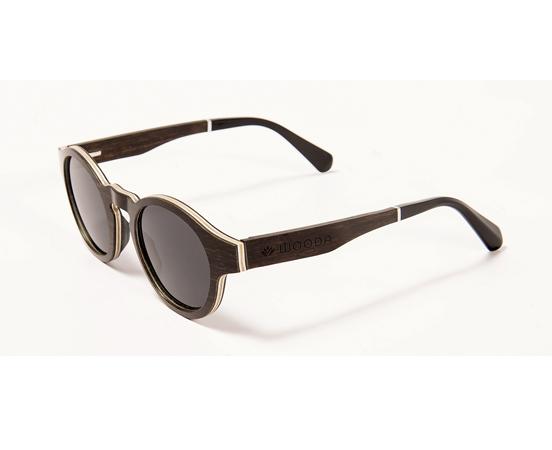 lunette-soleil,lunette-soleil-femme,-lunettes-soleil,-lunette-soleil-homme,-lakange,-lunettes-bois,7