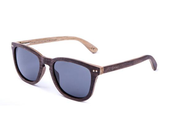lunette-soleil,lunette-soleil-femme,-lunettes-soleil,-lunette-soleil-homme,-lakange,-lunettes-bois,8