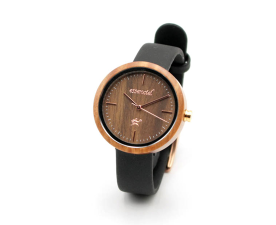 montre,bois,cuir,montrehomme,-montrefemme,Nelly,-lakange,5