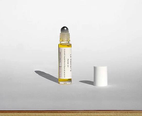 serum,antyoxidant,lakange,huilesessentielles,hommes,-femmes,cosmetique,bio,3