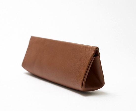 pochette-trousse-etui-cuir-cadeaudaffaire-cadeauentreprise-labrador-11
