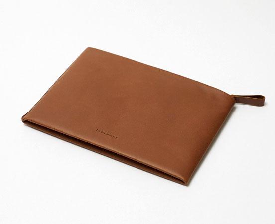 pochette-trousse-etui-cuir-cadeaudaffaire-cadeauentreprise-labrador-16