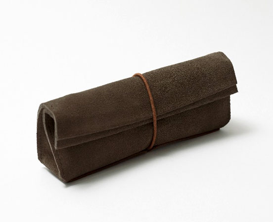 pochette-trousse-etui-cuir-cadeaudaffaire-cadeauentreprise-labrador-7