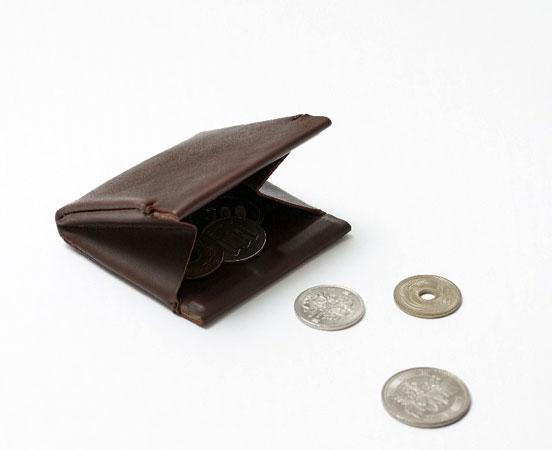 portemonnaie-portefeuille-cuir-cadeau-affaires-lakange-5