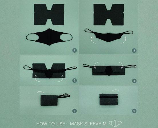 masque-cadeau-affaires-masques-lakange-labrador-2