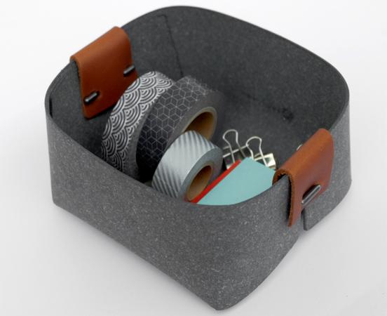 pot-crayon-accessoire-bureau-cuir-cadeau-affaire-entreprise-potacrayon-lakange-1