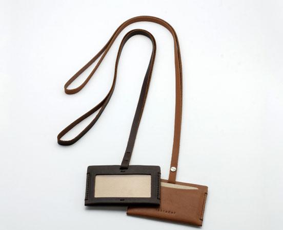 cadeau-cadeaux-affaires-affaire-entreprise-entreprises-lakange-event-gift-corporategift-porte-badge-cuir-corporate
