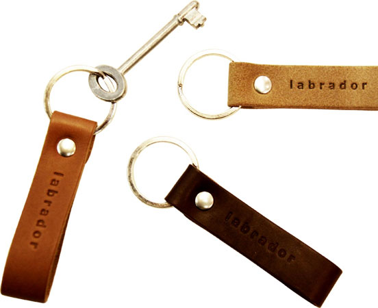 cadeau-cadeaux-affaires-affaire-entreprise-entreprises-lakange-event-gift-corporategift-porte-cles-corporate-8