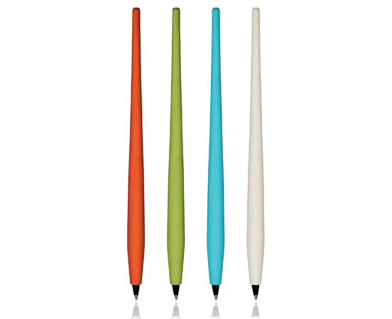 cadeau-cadeaux-affaires-stylos-bois-ecoresponsable-affaire-entreprise-entreprises-ce-evenementiel-lakange-event-gift-corporategift-corporate-14