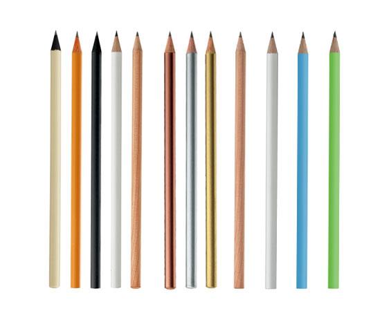 cadeau-cadeaux-affaires-stylos-bois-responsable-affaire-entreprise-entreprises-crayons-evenementiel-lakange-even-woodt-gift-corporategift-corporate-3