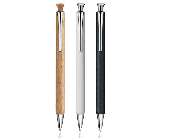 cadeau-cadeaux-affaires-stylos-bois-responsable-affaire-entreprise-entreprises-mine-evenementiel-lakange-even-woodt-gift-corporategift-corporate-21