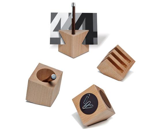 cadeau-cadeaux-affaires-stylos-bois-responsable-affaire-entreprise-entreprises-pot-crayons-evenementiel-lakange-even-woodt-gift-corporategift-corporate-13