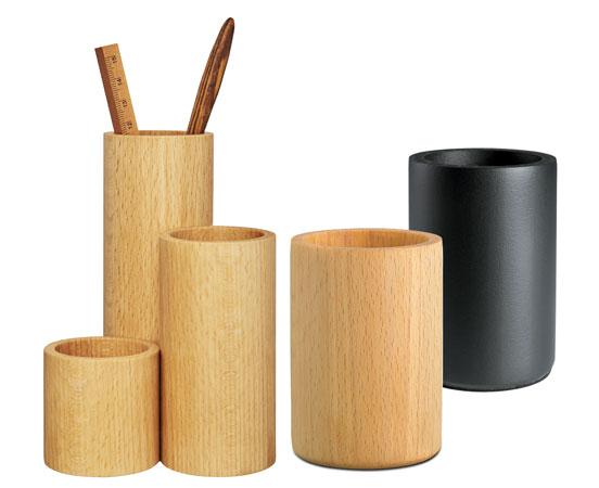 cadeau-cadeaux-affaires-stylos-bois-responsable-affaire-entreprise-entreprises-pot-crayons-evenementiel-lakange-even-woodt-gift-corporategift-corporate-8
