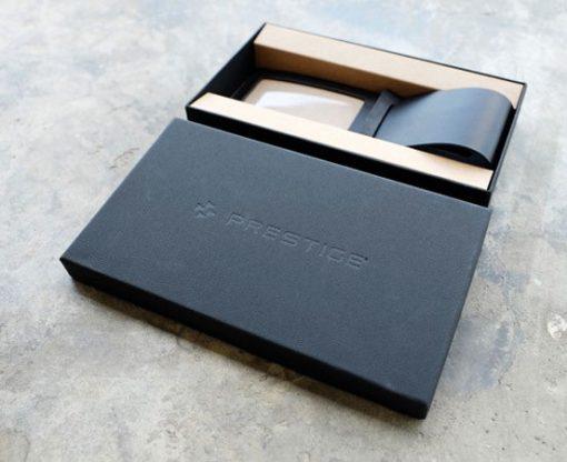 cadeau-cadeaux-affaires-vip-corporate-gift-4