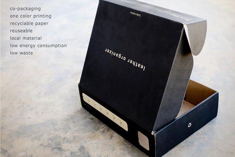 cadeau-cadeaux-bureau-affaires-affaire-entreprise-entreprises-ce-evenementiel-lakange-event-gift-cahier-corporategift-packaging-personalisable-personalisation-corporate-organizer