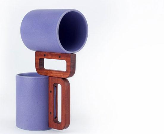 mug-cadeau-cadeaux-affaires-corporate-gift-6