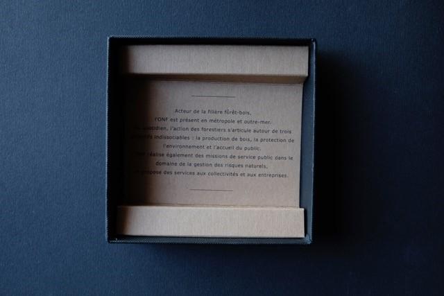 packaging-lakange-labrador-cadeaux-affaires-boites-personalisable-personnalisation-1