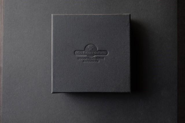 packaging-lakange-labrador-cadeaux-affaires-boites-personalisable-personnalisation-2