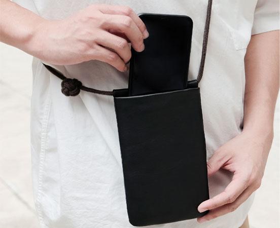 pochette-sac-etui-cuir-cadeaux-affaires-corporate-gift-4