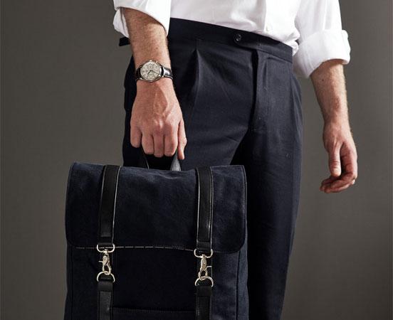 sac-sacados-cadeau-cadeaux-affaires-corporate-gift-13