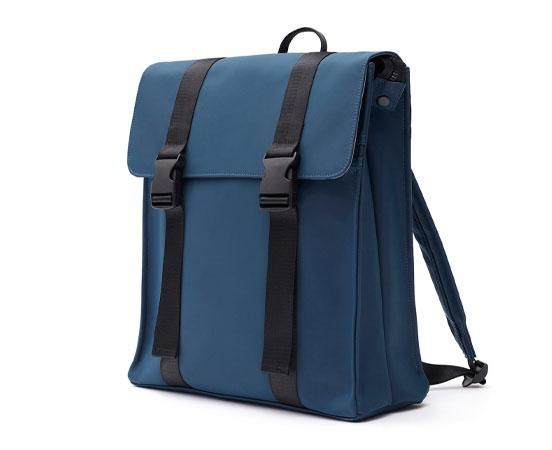 sac-sacados-cadeau-cadeaux-affaires-corporate-gift-15
