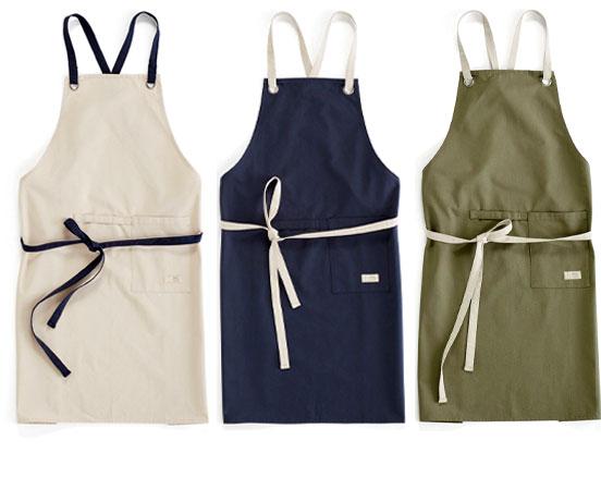 tablier-apron-cadeau-cadeaux-affaires-corporate-gift-6