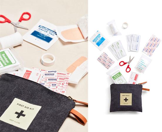 trousse-secours-cadeau-cadeaux-affaires-corporate-gift-1